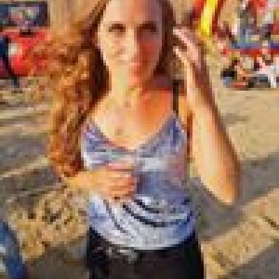 Nina zoekt een Appartement/Huurwoning/Kamer/Studio in Haarlem