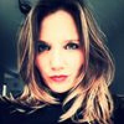 Jeannine zoekt een Studio/Huurwoning/Appartement in Haarlem