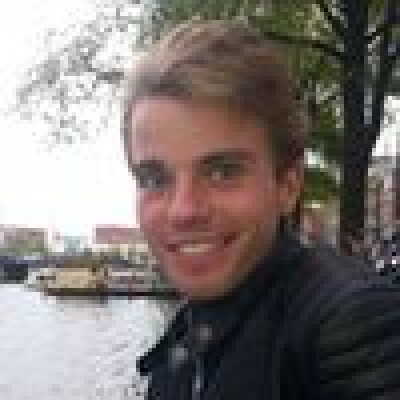 Che zoekt een Huurwoning/Appartement in Haarlem