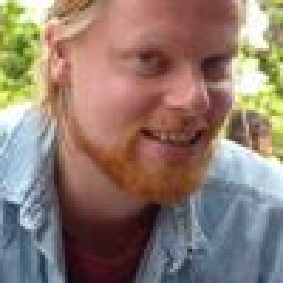 Philip is looking for a Room in Haarlem