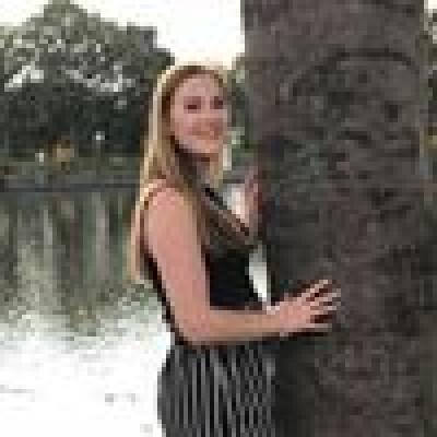 Britt zoekt een Appartement / Huurwoning / Kamer / Studio in Haarlem