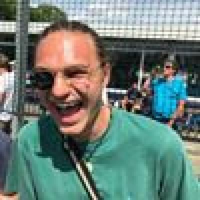 Aviv Cohen zoekt een Kamer in Haarlem