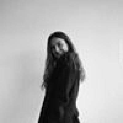 Maša zoekt een Appartement / Huurwoning / Kamer / Studio in Haarlem