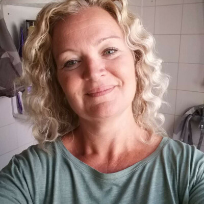 Selma zoekt een Studio / Huurwoning / Appartement in Haarlem