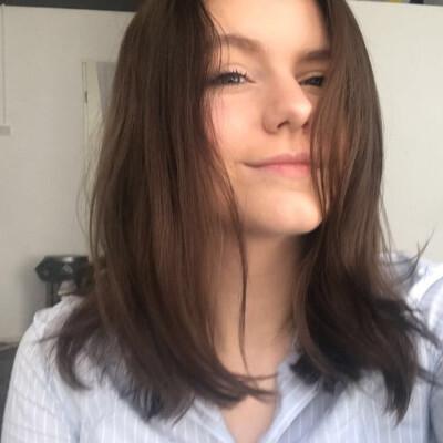 Marisa zoekt een Kamer / Studio / Huurwoning / Appartement in Haarlem