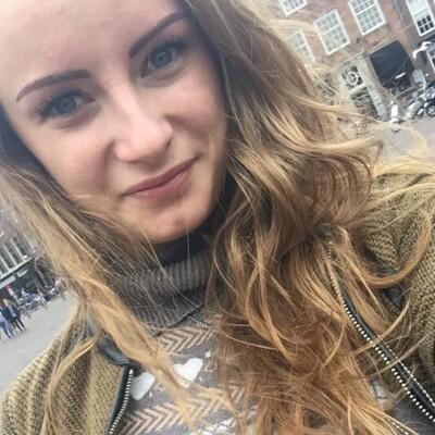 Melany zoekt een Appartement / Huurwoning / Kamer / Studio in Haarlem