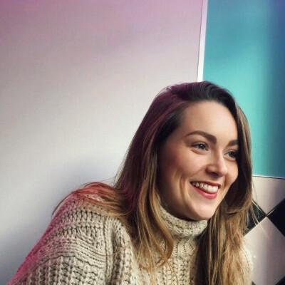 Esmee zoekt een Studio in Haarlem
