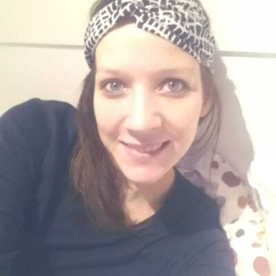 Laura Schouten zoekt een Kamer / Appartement in Haarlem