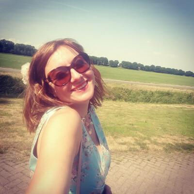Cynthia zoekt een Huurwoning/Appartement in Haarlem