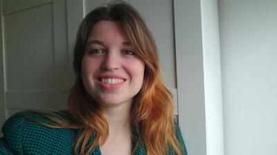 Lilian zoekt een Studio/Huurwoning/Appartement in Haarlem